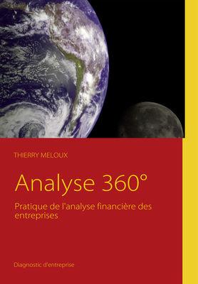 Analyse 360°