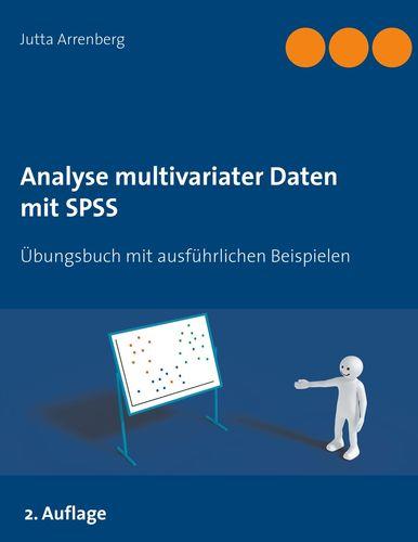 Analyse multivariater Daten mit SPSS