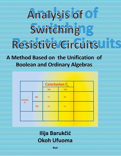 Analysis of Switching Resistive Circuits
