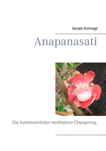 Anapanasati