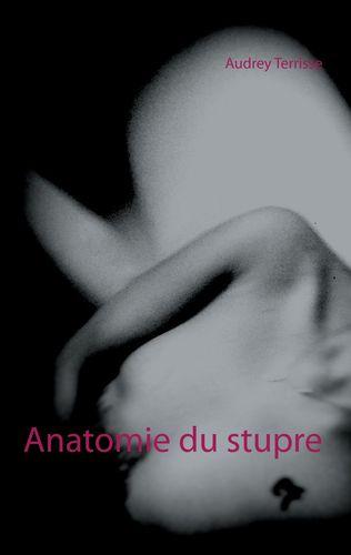 Anatomie du stupre
