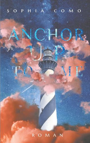 Anchor Up To Me
