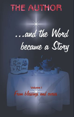 ... and the Word became a Story