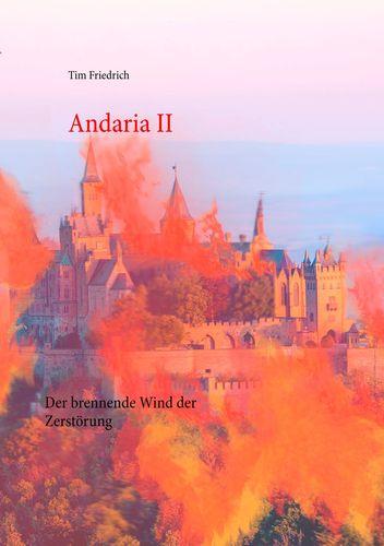 Andaria II