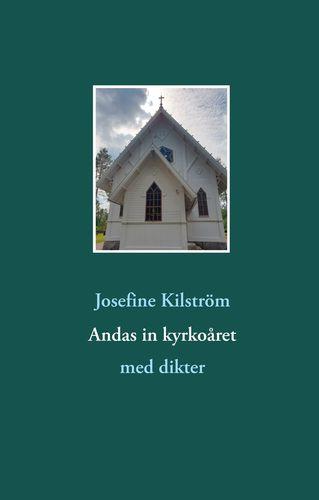Andas in kyrkoåret