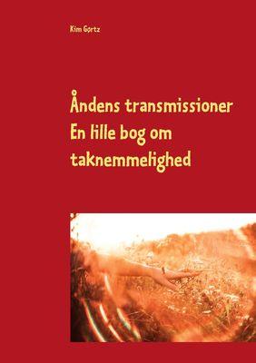 Åndens transmissioner