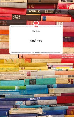 anders. Life is a Story - story.one