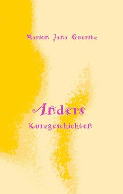 Anders