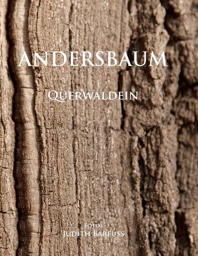 Andersbaum