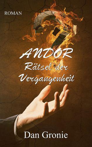 Andor - Rätsel der Vergangenheit