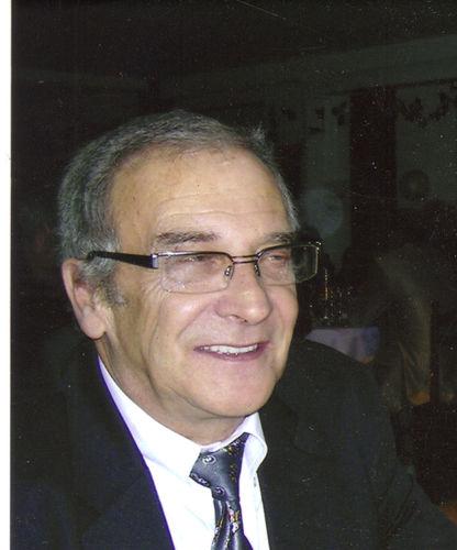 André-Pierre Chavatte