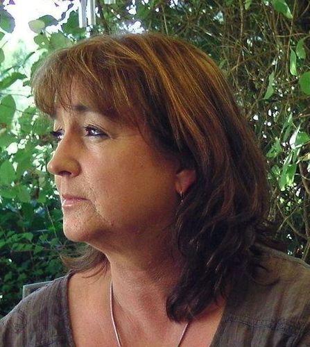 Andrea Ade