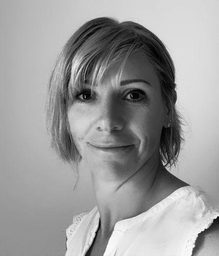 Andrea Huber-Sutter