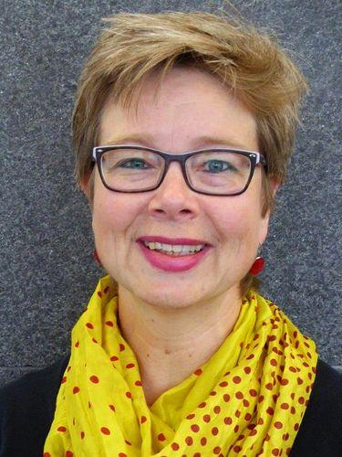 Andrea Kamphuis