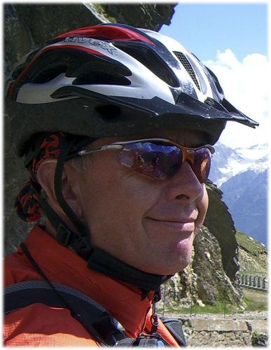 Andreas Albrecht