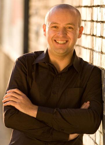 Andreas Felder
