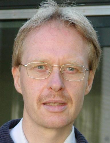 Andreas Modrzejewski