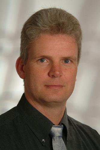 Andreas Ulmicher