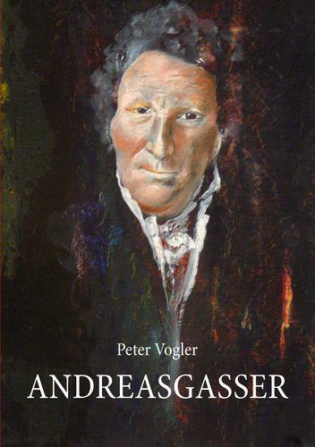 Andreasgasser