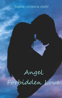 Angel  - Forbidden Love