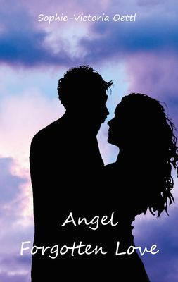 Angel - Forgotten Love