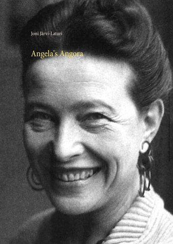 Angela's Angora
