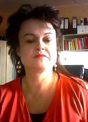 Angelina Kowalczyk