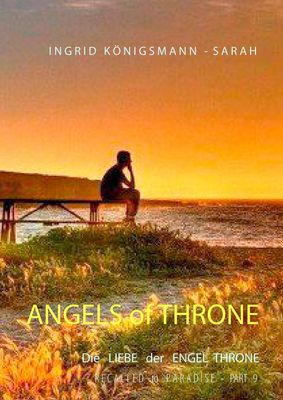 Angels of Throne