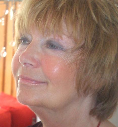 Ani Magda Gerb