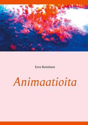 Animaatioita