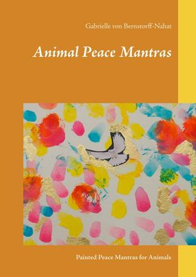 Animal Peace Mantras