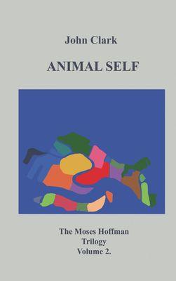 Animal Self
