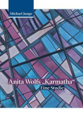 "Anita Wolfs ""Karmatha"""