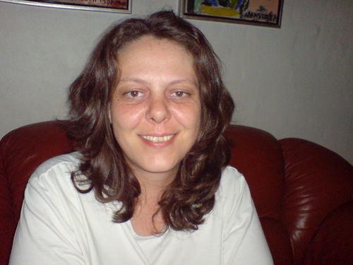 Anja Busack