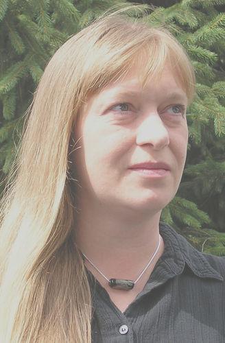 Anka Münch