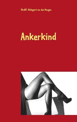 Ankerkind