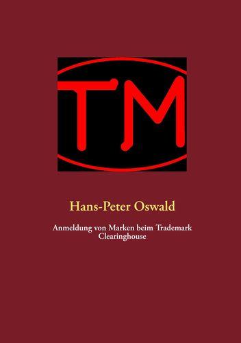 Anmeldung von Marken beim Trademark Clearinghouse