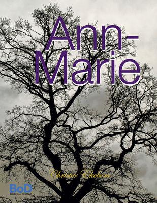 Ann-Marie