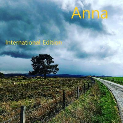 Anna (International Edition)