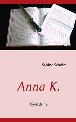 Anna K.