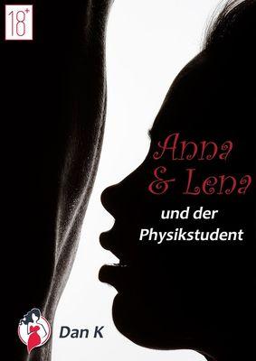 Anna, Lena und der Physikstudent