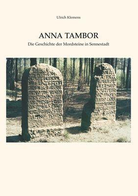 Anna Tambor