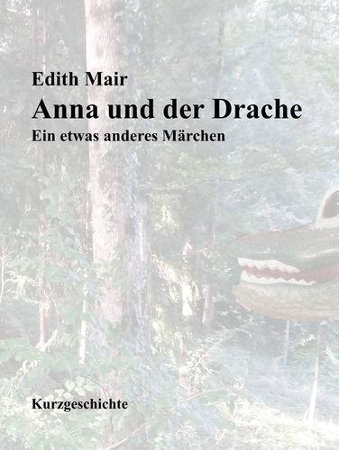 Anna und der Drache