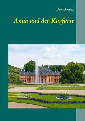 Anna und der Kurfürst