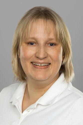 Anne Djahi