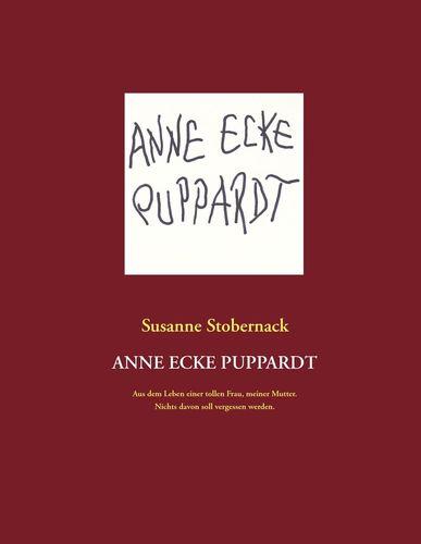 Anne Ecke Puppardt
