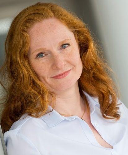 Anne-Friederike Heinrich