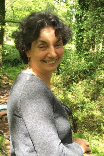 Anne Guibert-Lassalle