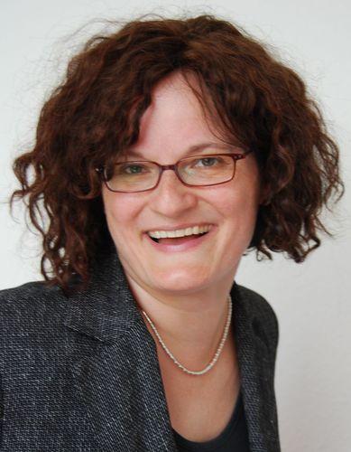 Anne Katrin Matyssek