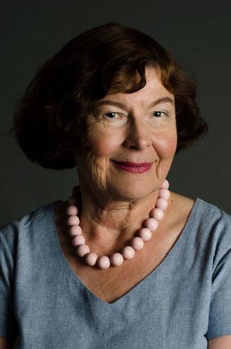 Anne Meretmaa